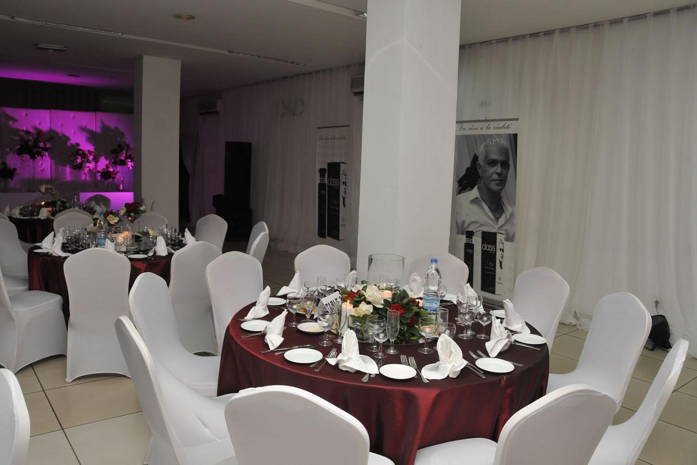 Salle De Bain Africaine ~ Pr Sentation La Liste De Mariage